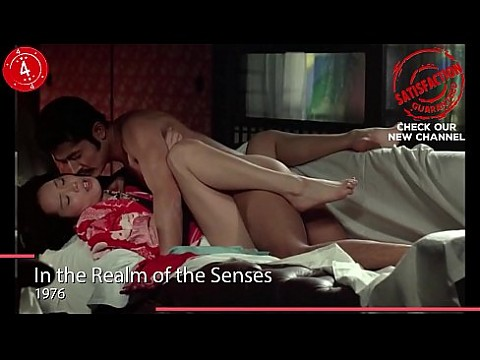 Top 10 Movies With Real Sex Scenes