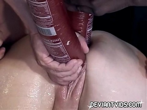 Spectacular threesome with a MILF 8 min