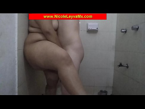 My Wife Sex Pictures