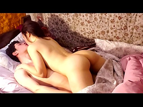 Real Couple Video